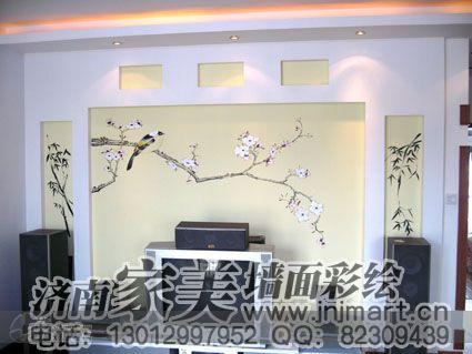 青岛办公室装修设计 装饰效果图,室内装修图,装饰图库装,修