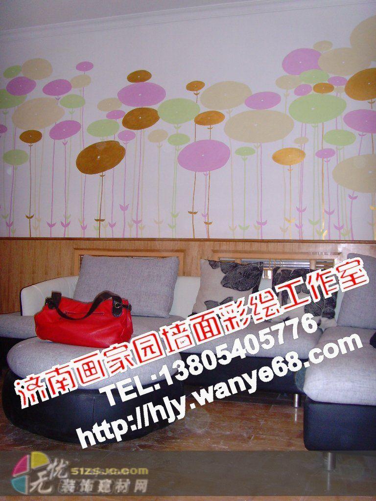 装饰画 装饰效果图,室内装修图,装饰图库装,修设计图