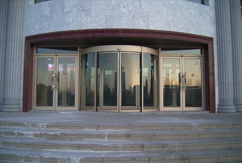 自动弧形门 装饰效果图,室内装修图,装饰图库装,修设计图